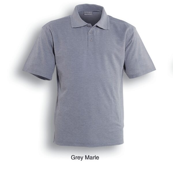 CP812 GRY