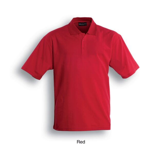 CP812 RED