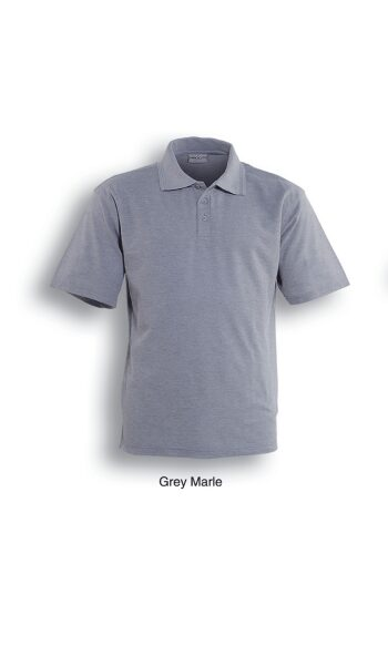 CP822 GRY