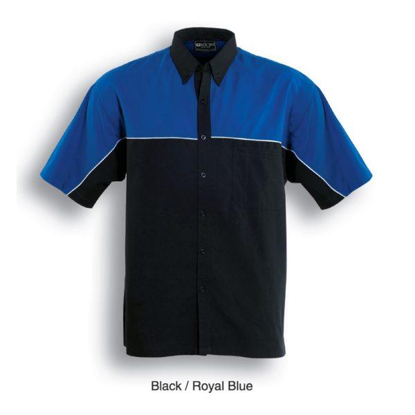 CS0531 RYL BLK