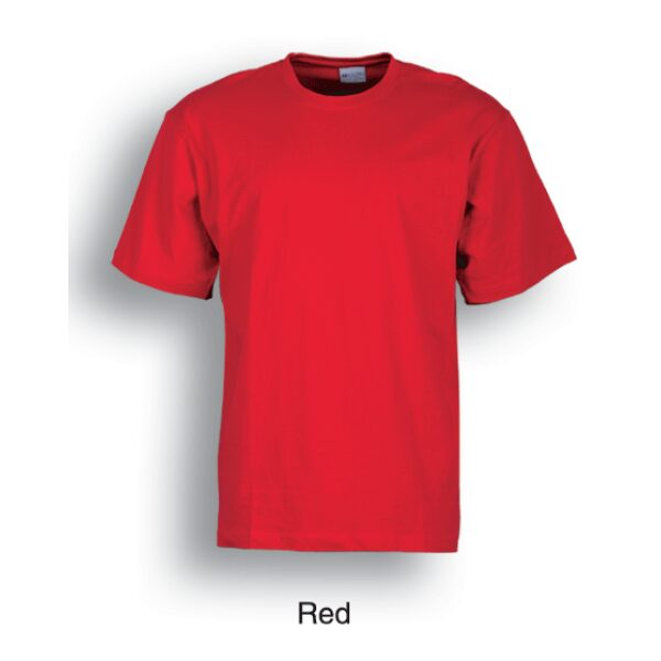 CT0300 RED