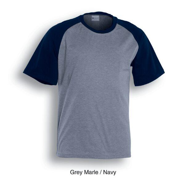 CT0332 GRYNVY