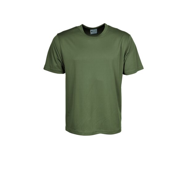 CT1207 ARMY GREEN