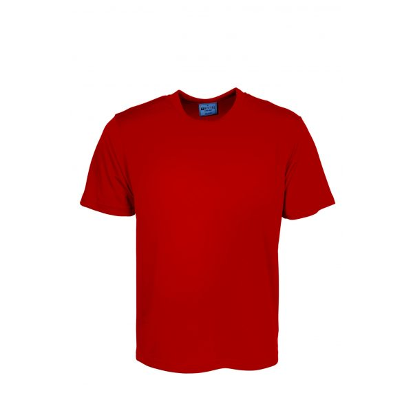 CT1207 RED