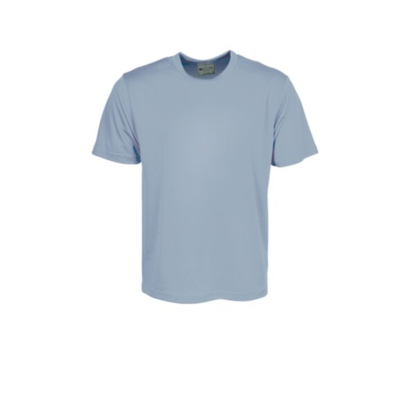 CT1208 STONE BLUE