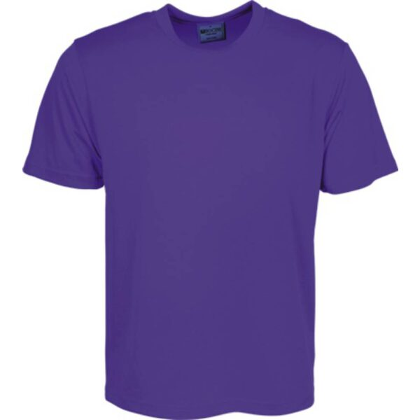 CT1208 purple