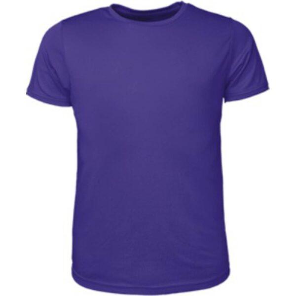 CT1420 purple
