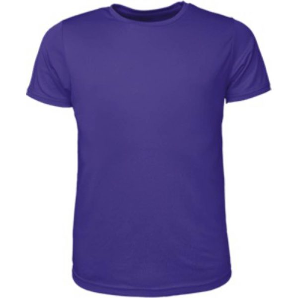 CT1424 purple