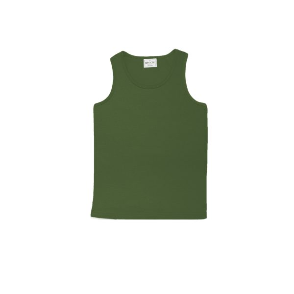 CT1547 ARMY GREEN