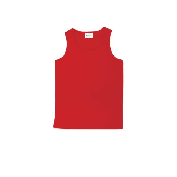 CT1547 RED