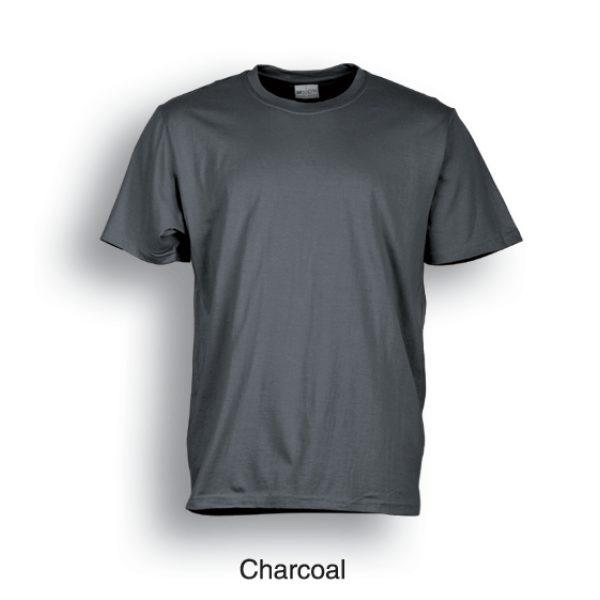 CT881 CHARC