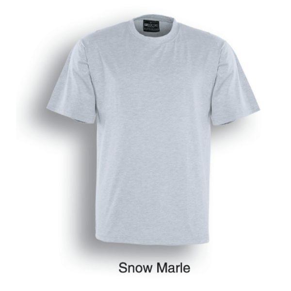 CT881 SNOW
