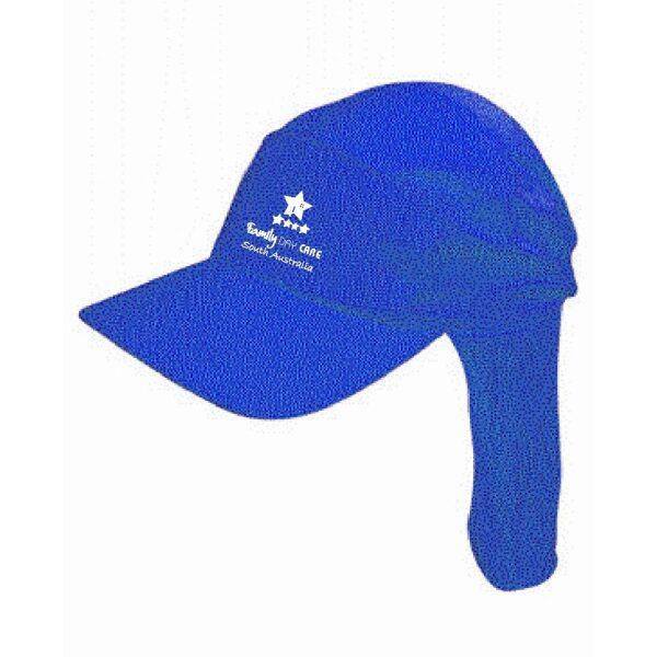 Legionairres Hat Royal