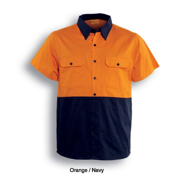 SS1012 ORGNVY
