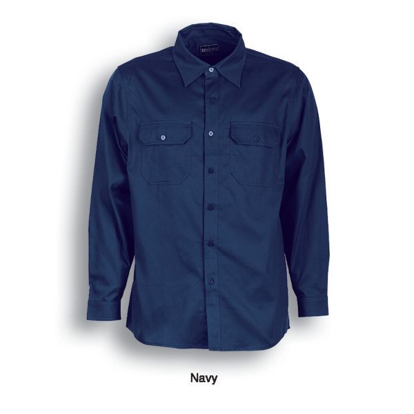 WS0680 NVY