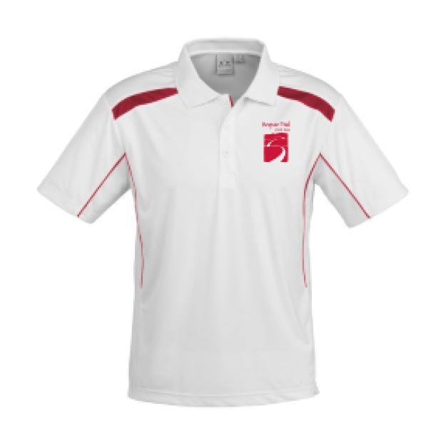 alt logo white red