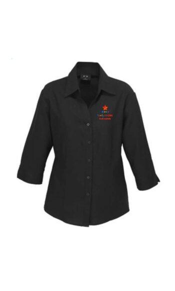 family daycare biz lb3600 black
