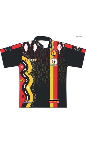 2020 12 Kaurna Football Club SP1 Front