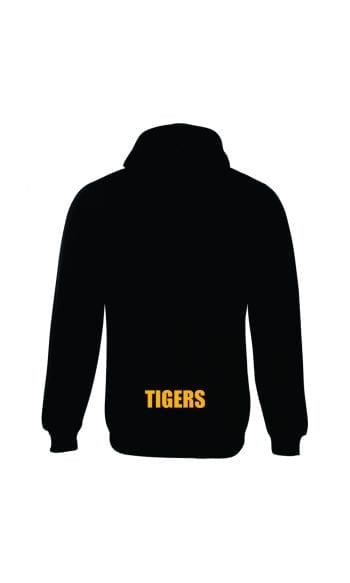 2021 03 SNC PULLOVER HOODIE BACK
