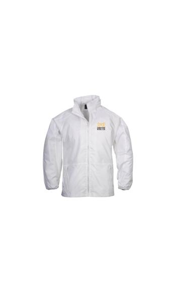 2021 03 Summertown NC Merchandise Umpire Jacket