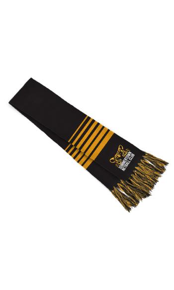 2021 03 Summertown NC Merchandise scarf