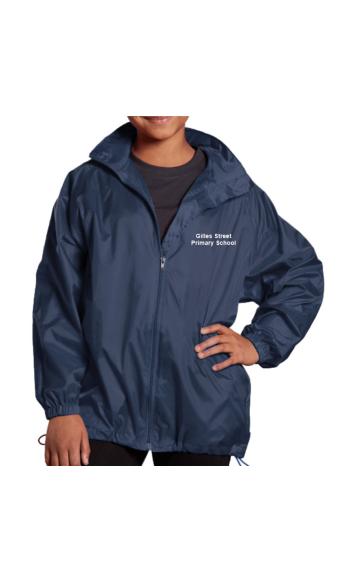 2021 04 BOC Spray Jacket CJ0443 1