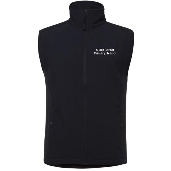 2021 04 BOC Vest CJ1639 1