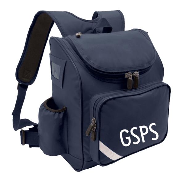2021 04 GRACE Bag G2168