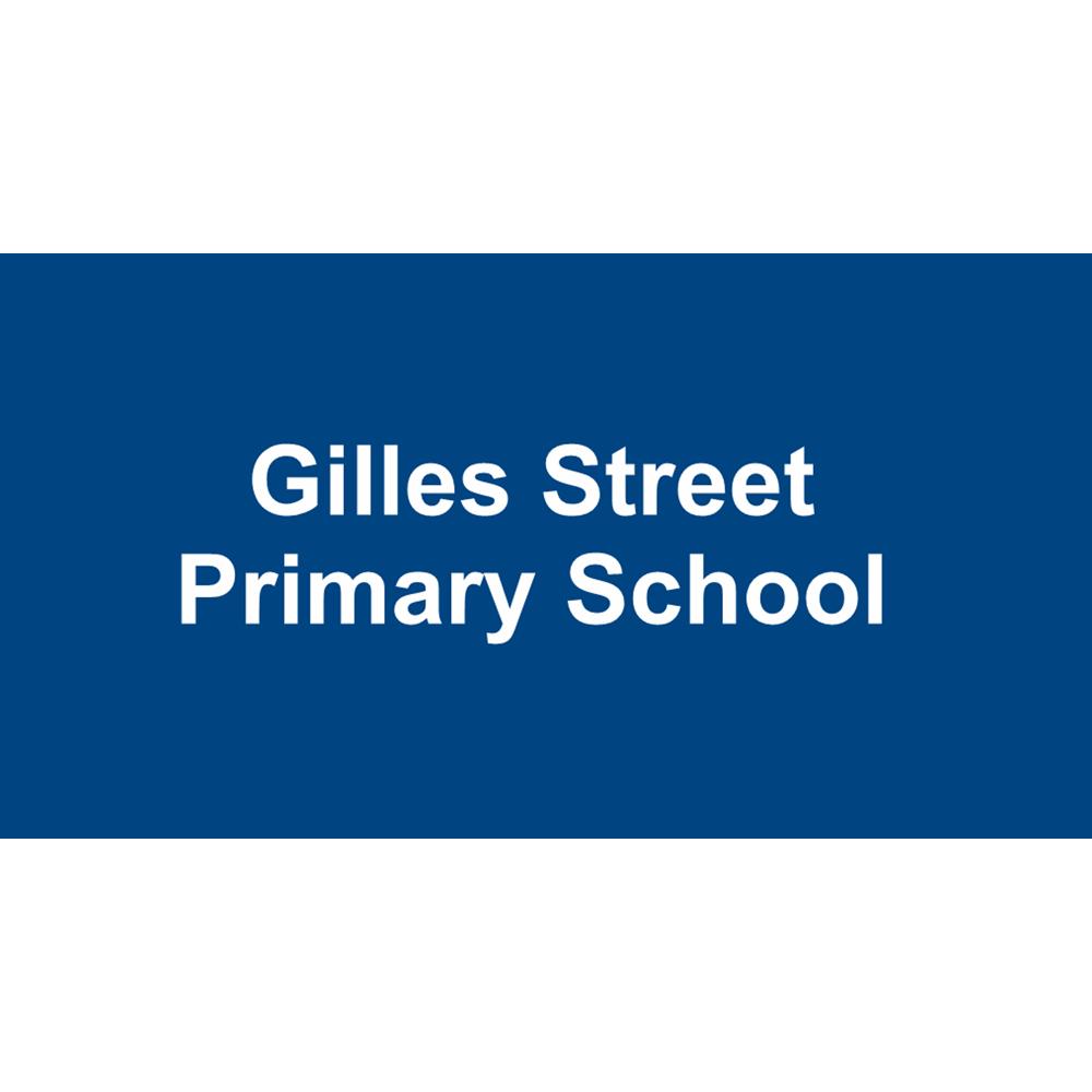 2021 04 GSPS Logo