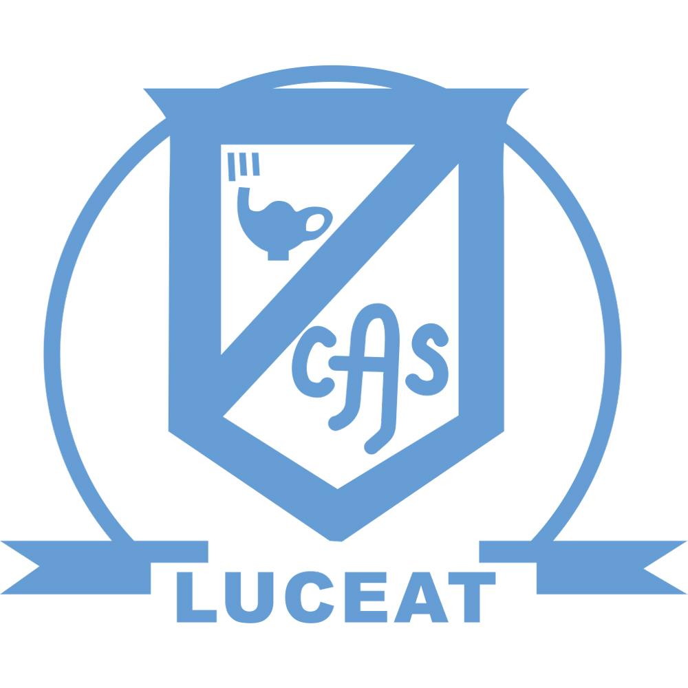 Cleve Area School Logo