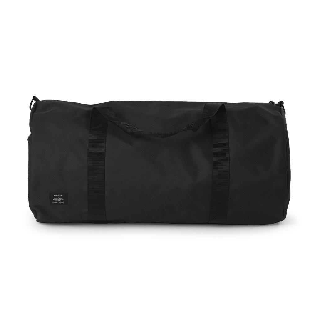 Area Duffel Bag