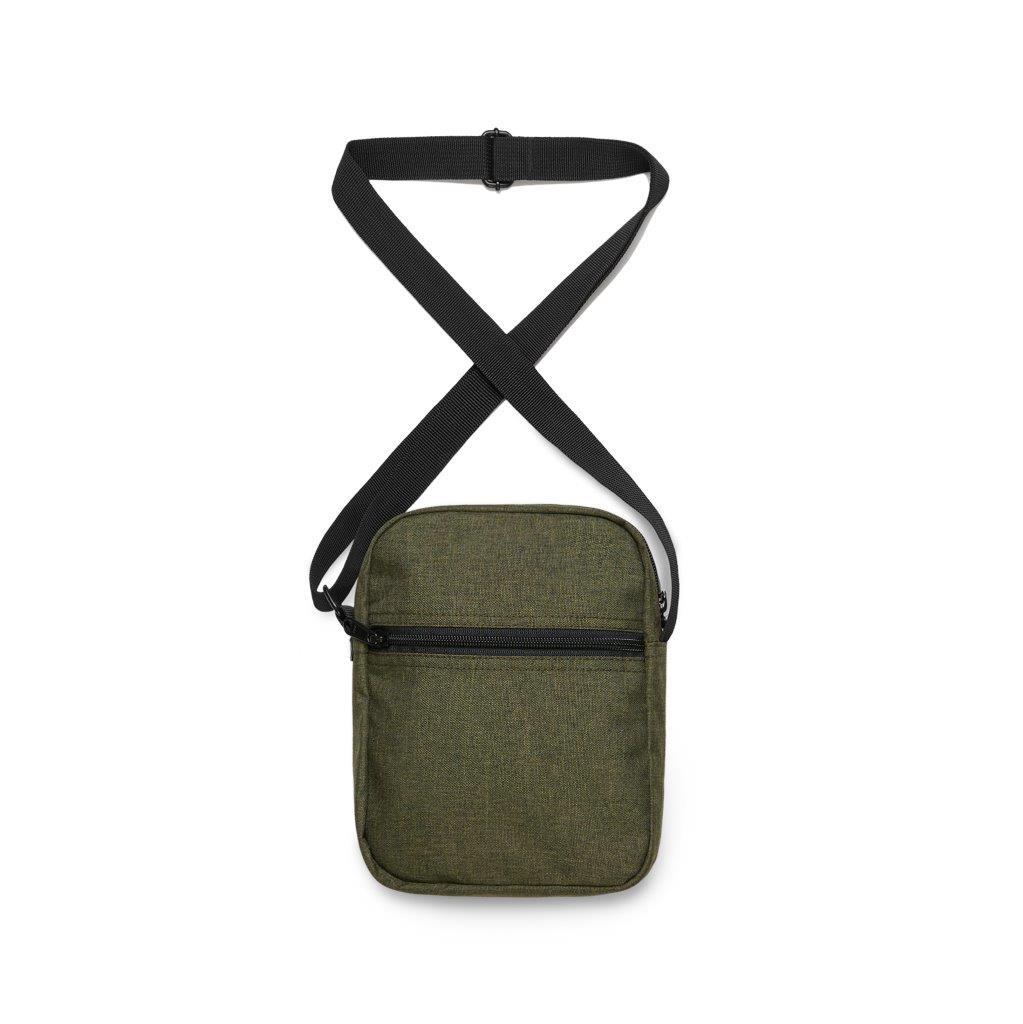Flight Contrast Bag