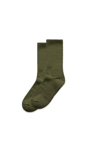 Relax Socks (2 pack)