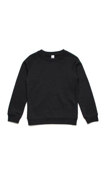 Kids Supply Crew Sweatshirt