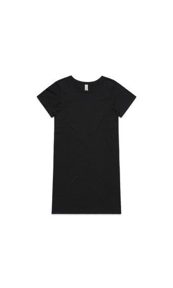 Womens Mika S/S Dress