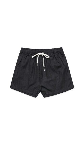 Womens Madison Shorts