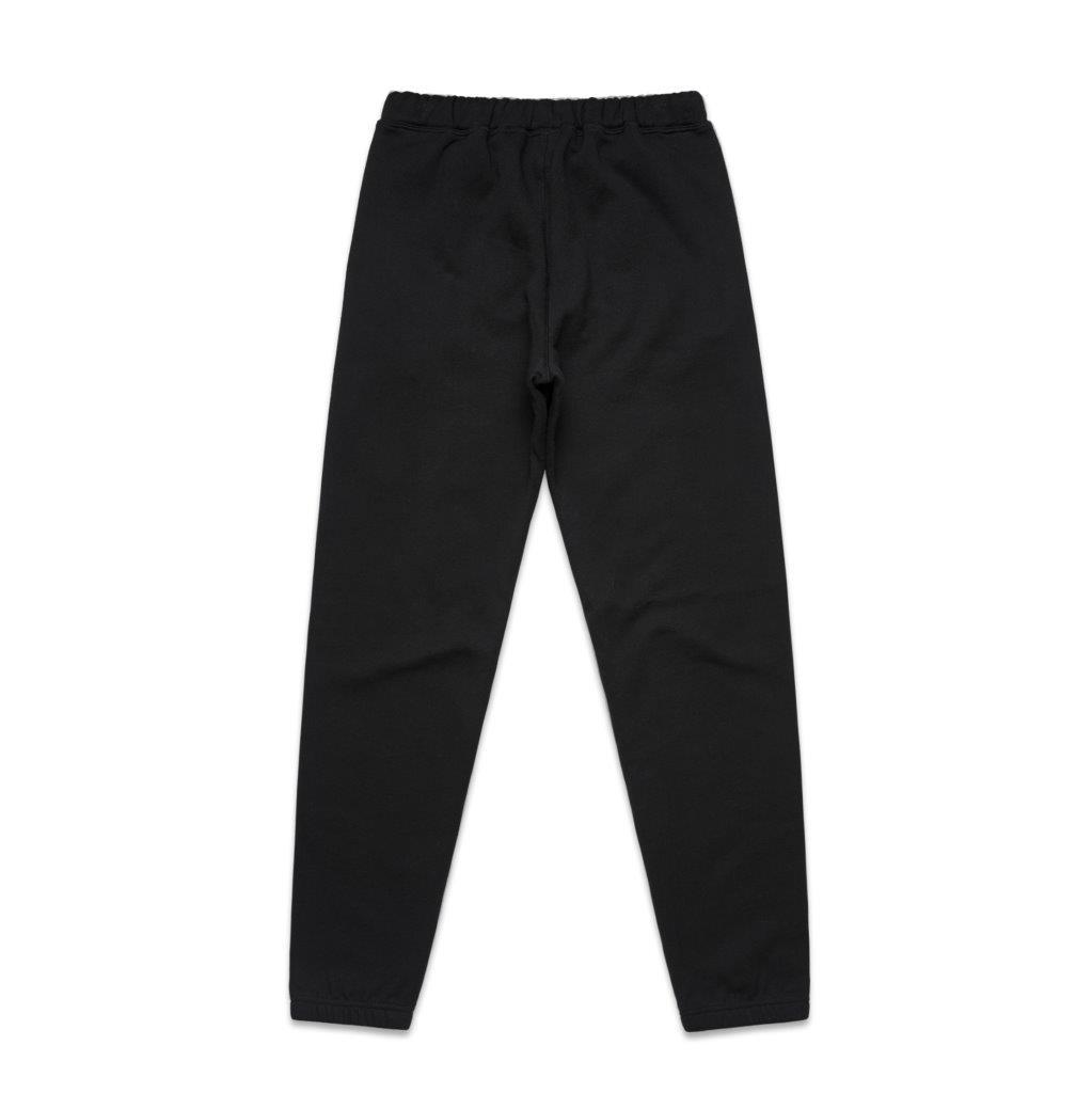 Womens Surplus Track Pants