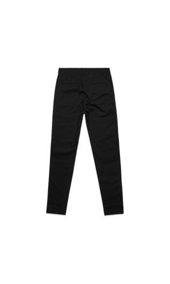 Womens Standard Pants