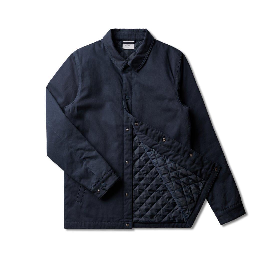 Mens Work Jacket