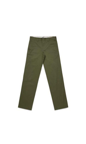 Mens Regular Pants