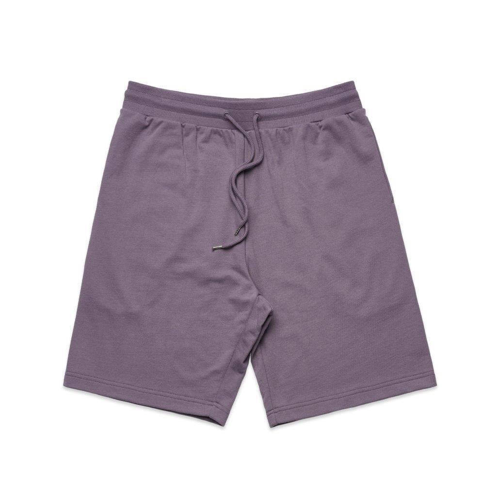 Mens Stadium Shorts