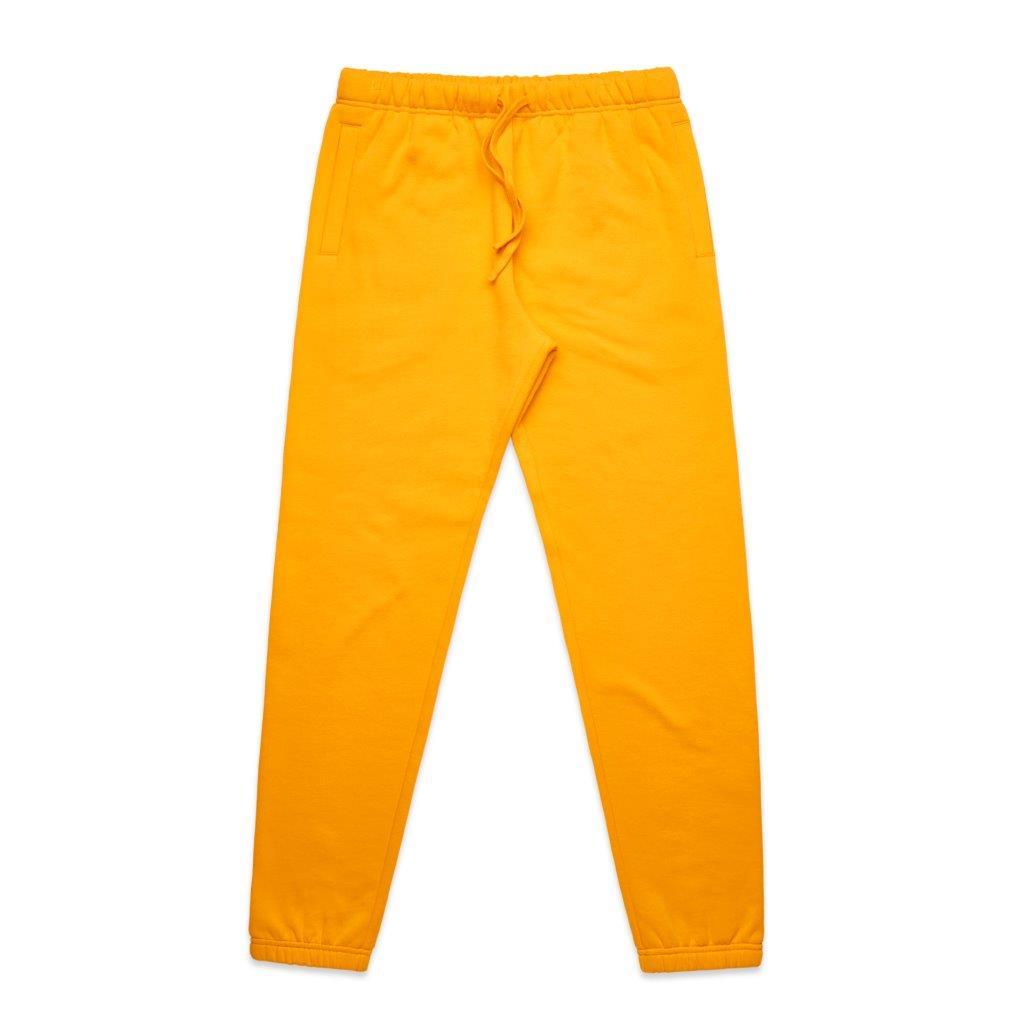 Mens Surplus Track Pants