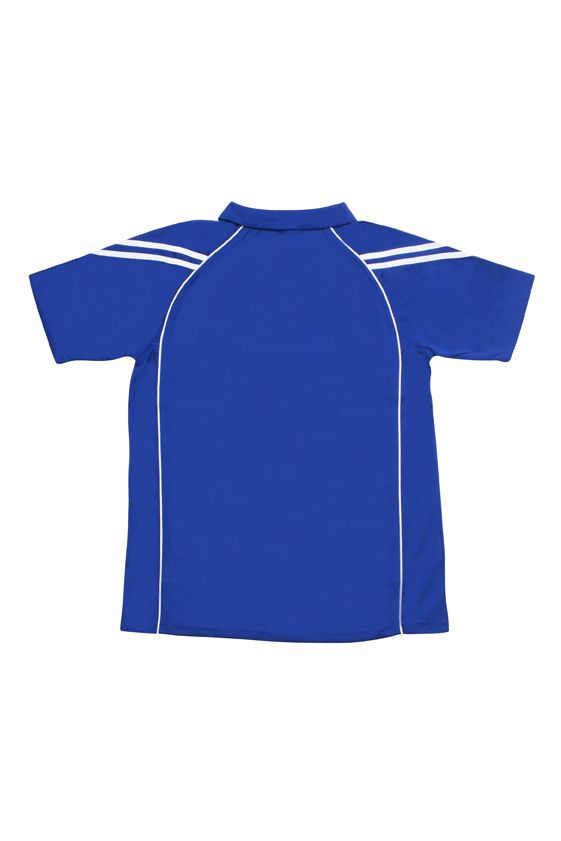 Mens Breathable Cool Best Polo