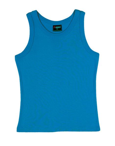 Ladies Accelerator Cool-Dry T-shirt
