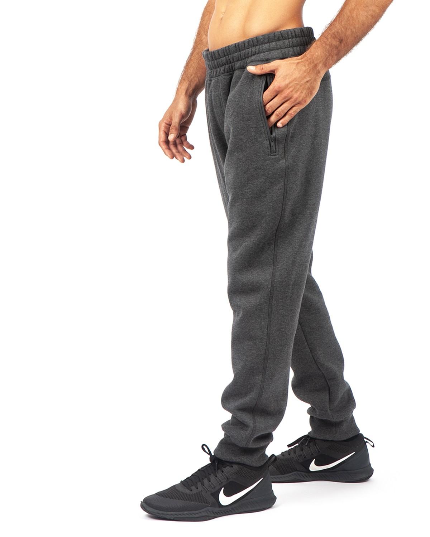 Mens' Stance Brushed Fleece Pants