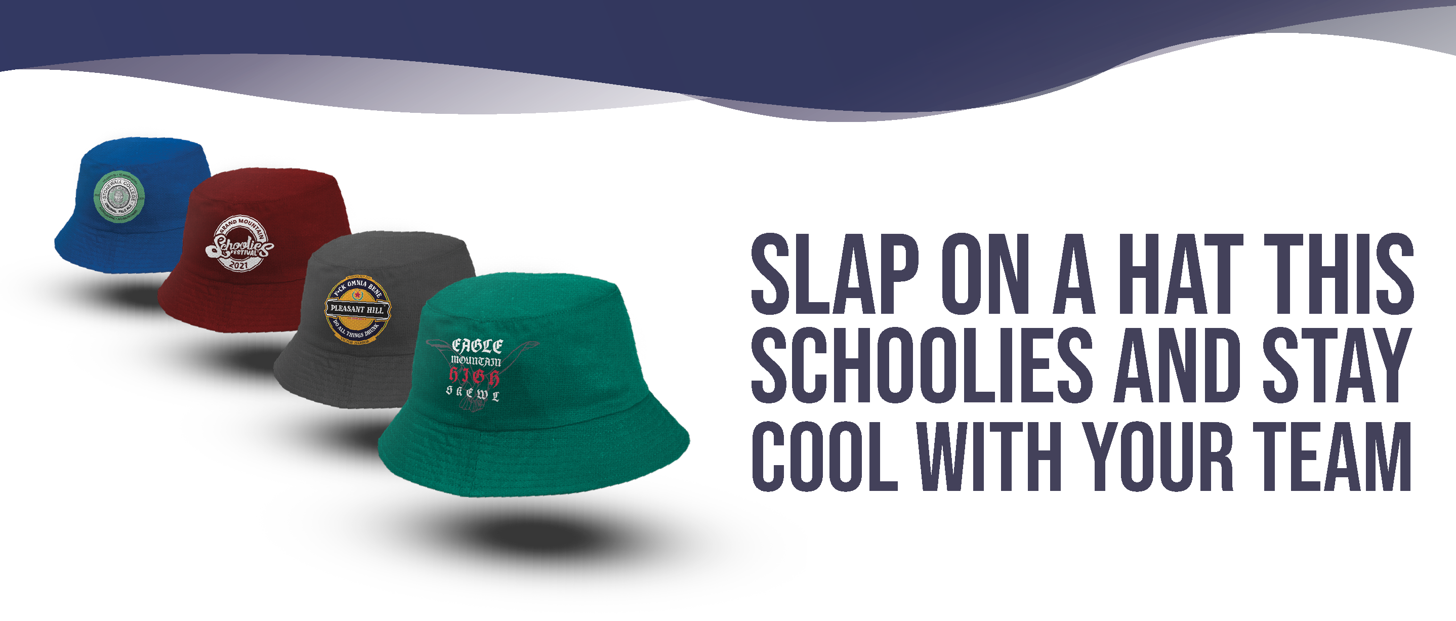 schoolies_bucket_hat_banner
