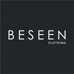 beseen-clothing