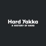 hard-yakka