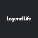 legend-life